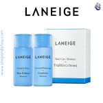 Laneige-SAMPLE_Basic_Care_Trial_Kit_Moisture_1