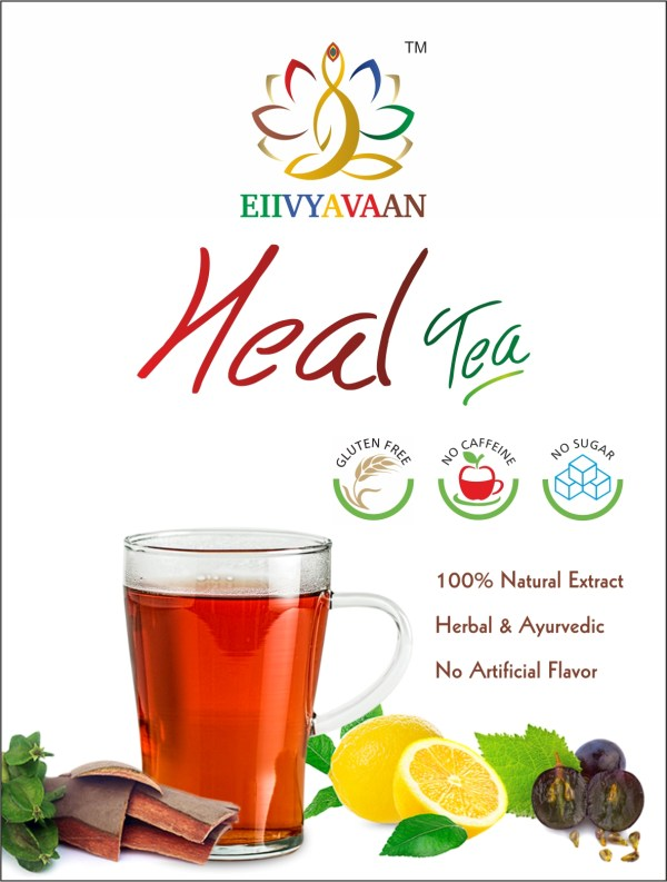 Heal-Tea-3-pack-shopanshop-3