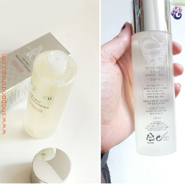 MISSHA_Time_Revolution_The_First_Treatment_Essence_4_3