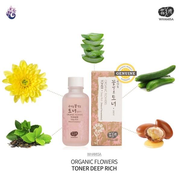Whamisa-Organic-Flowers-Toner-Deep-Rich-shopandshop-8