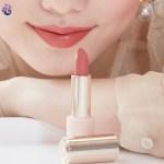 Etutude_house_better_lips_talk_shopandshop_india_9
