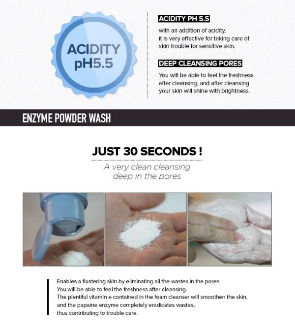 TOSOWOONG_Enzyme_Powder_Wash_shopandshop_india_3