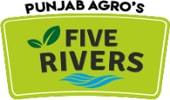 Five Rivers