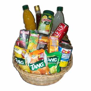 Send Gift Hampers Gift To Pakistan Online Gift Hampers