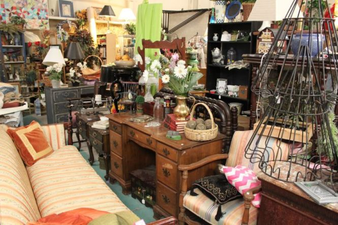 Alabama Antique Trail Directory Of S And Malls Antiques In Pelham