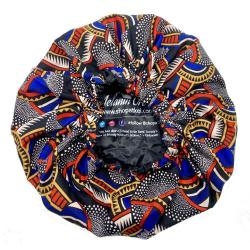 black-radiance-ankara-bonnet