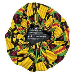 yellow-kente-anjara-bonnet