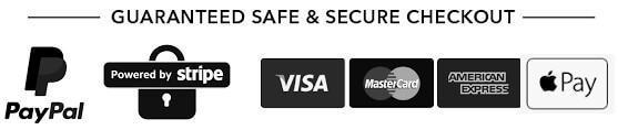 secure-checkout-badge