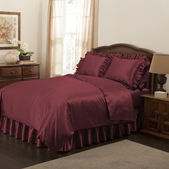 King Size Sheets Clearance
