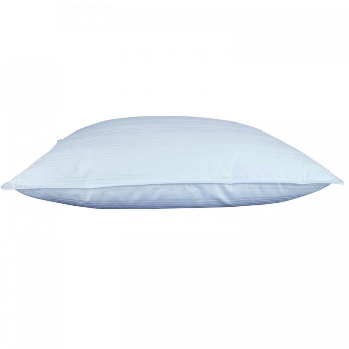very flat pillow online