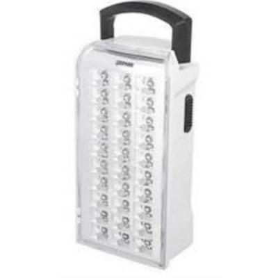 LAMPADA RICARICABILE 30 LED APPENDIBILE 4V