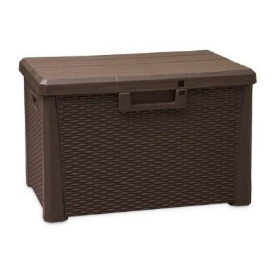 BAULE COMPACT BOX NEVADA