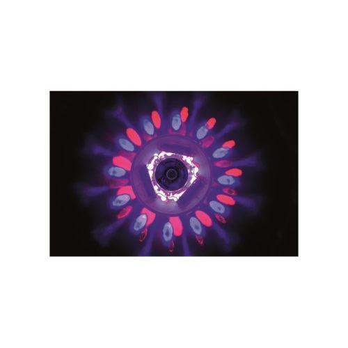 LUCE A LED MULTICOLOR 58419 - MI013099