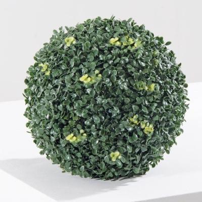 SEMPREVERDE DEAUVILLE BALL D.21 CM