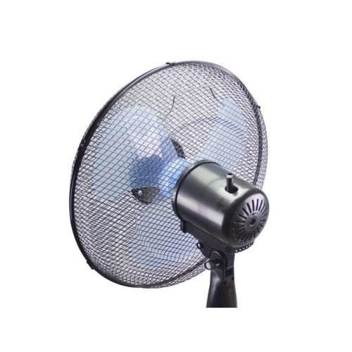 Ventilatore Piantana 3 pale