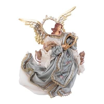 ANGELO RINASCIMENTO AZZURRO H28