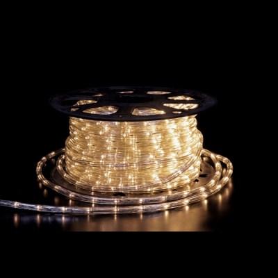 TUBO LUM 1200 LED EST CONTR BIA LC