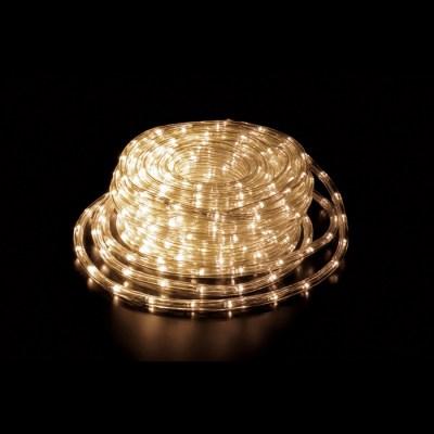 TUBO LUM 600 LED EST CONTR BIA LC