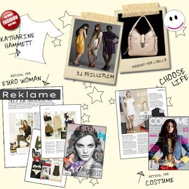 32916b90c05d De bedste danske netbutikker - Shopblogger