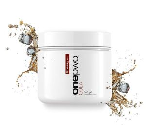 One PWO®