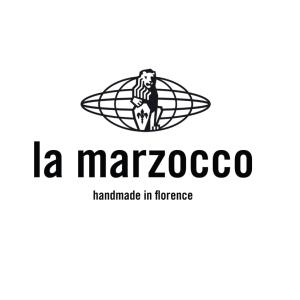 La Marzocco Parts