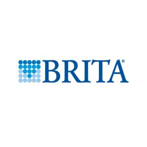 Brita Parts