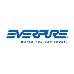 Everpure Parts