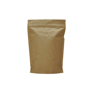 Coffee Pouches and Bags