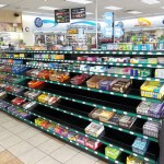 Shopco Is Your Go To Source For Madix Gondola Shelving