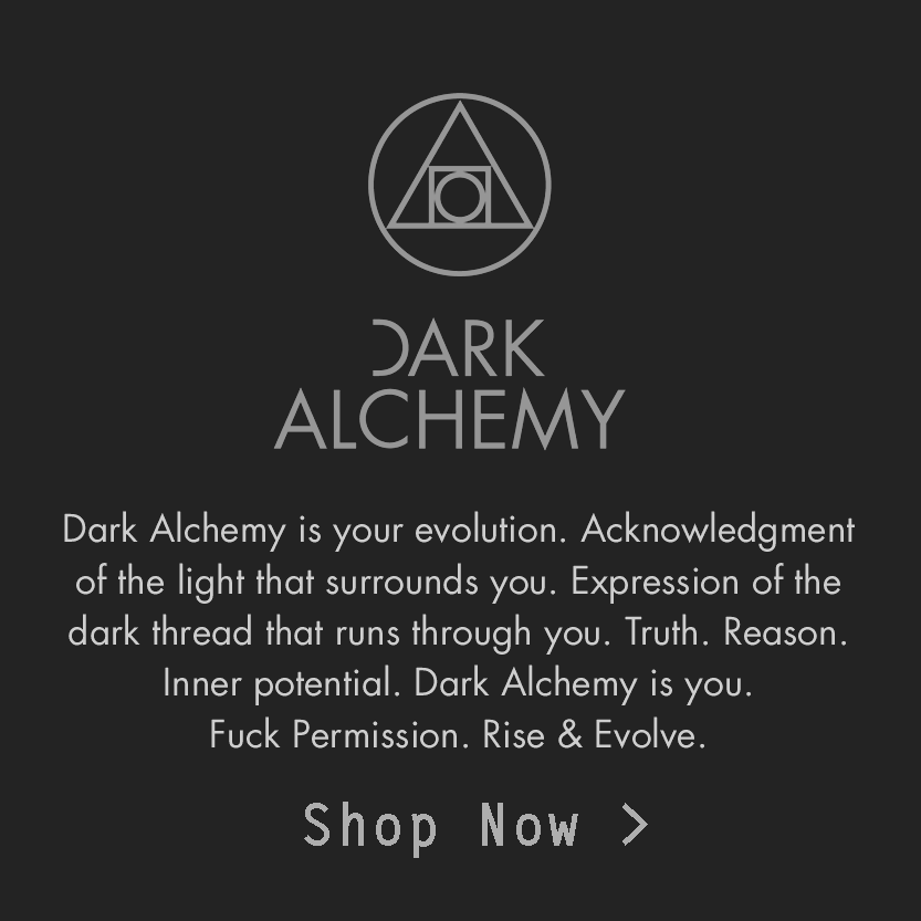 home shop dark alchemy rise evolve