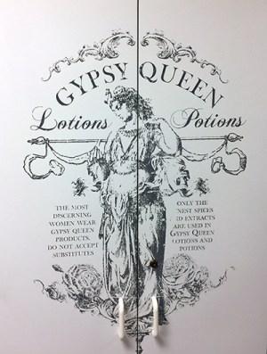 IOD Gypsy Queen naples florida