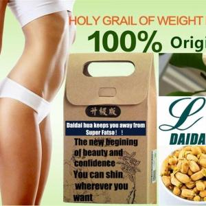 (90 days use) Fast Weight Loss Products Daidaihua Extract Slim Patch, Herbal Fat Burning Diet Slimming Patches - ShopeeBazar