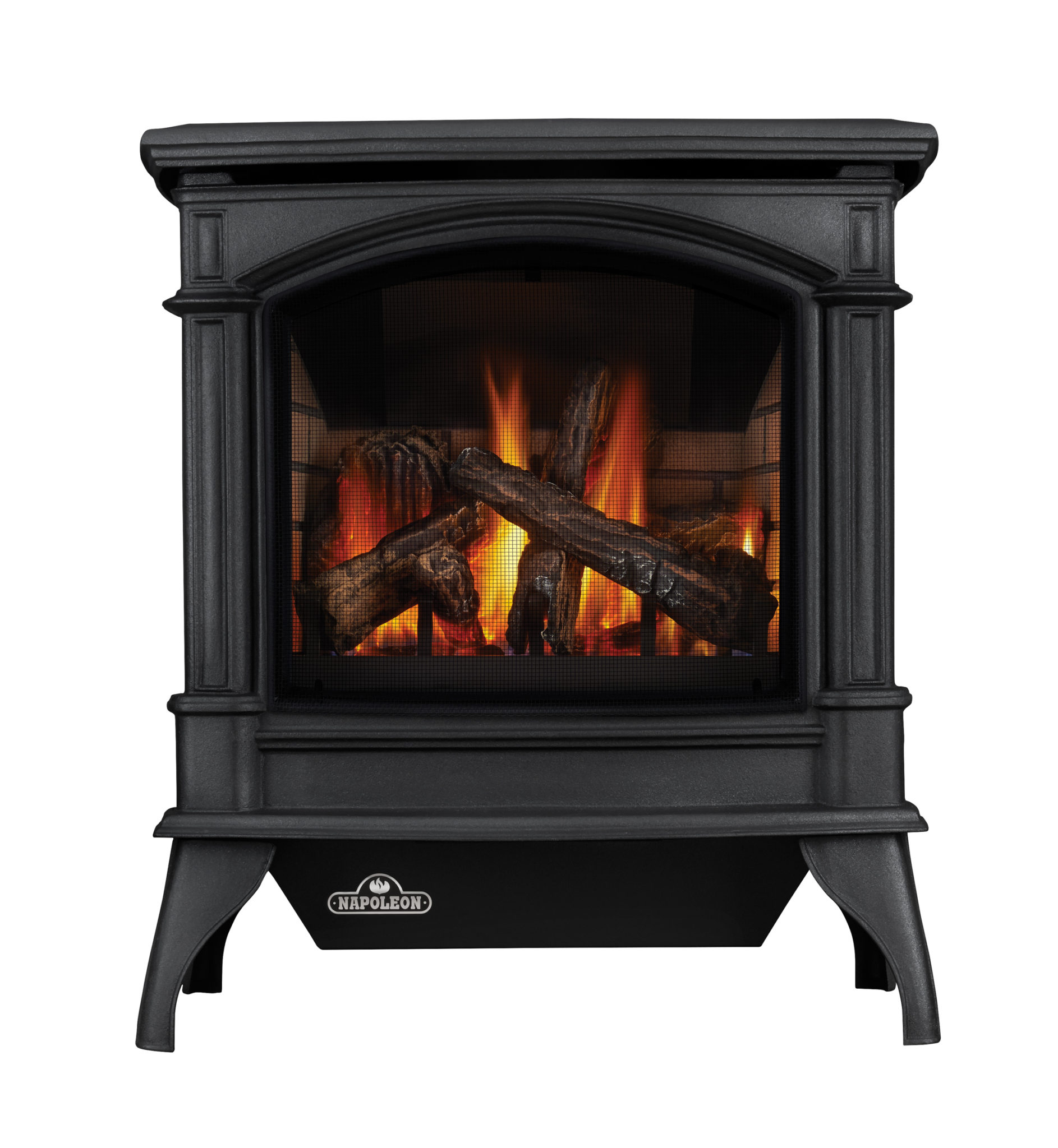 Napoleon Knightsbridge Direct Vent Gas Stove