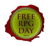 freeRPGblank2016
