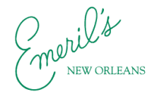Emeril's Cookbook Download