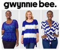 Gwynnie Bee - Plus Size Clothing Rental