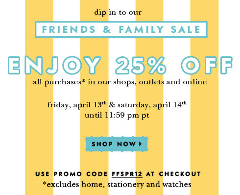 Kate-Spade-Friends-and-Family