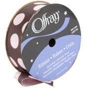 Ribbon - Stocking Stuffers for Women - FantabulouslyFrugal.com 2012 Holiday Gift Guide - #giftguide #stockingstuffers