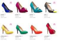 Shoedazzle 3