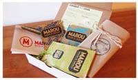 Standard Cocoa - Chocolate Subscription Box