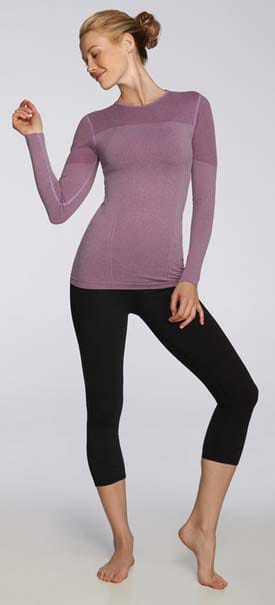 Fabletics Athletic Apparel