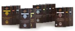 2013 Holiday Gift Guide: The Hunger Games Wild Ophelia Chocolate Bar Library