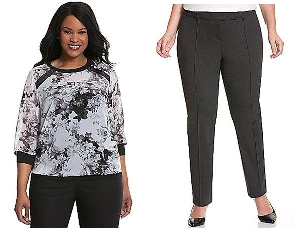 Lane Bryant Clearance Sale