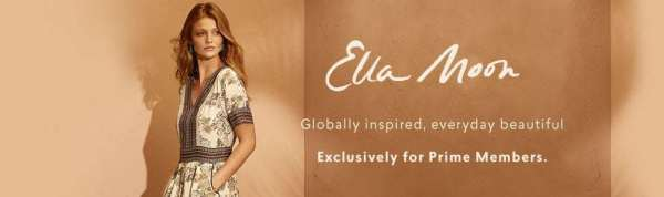 Ella Moon
