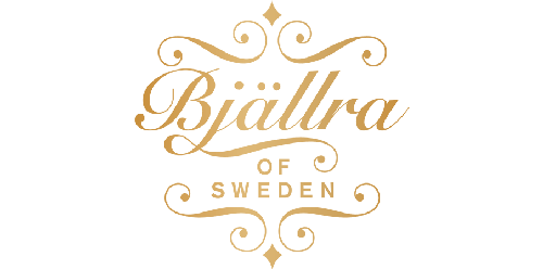 Bjällra-of-Sweden