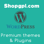 YITH CUSTOM THANK YOU PAGE FOR WOOCOMMERCE