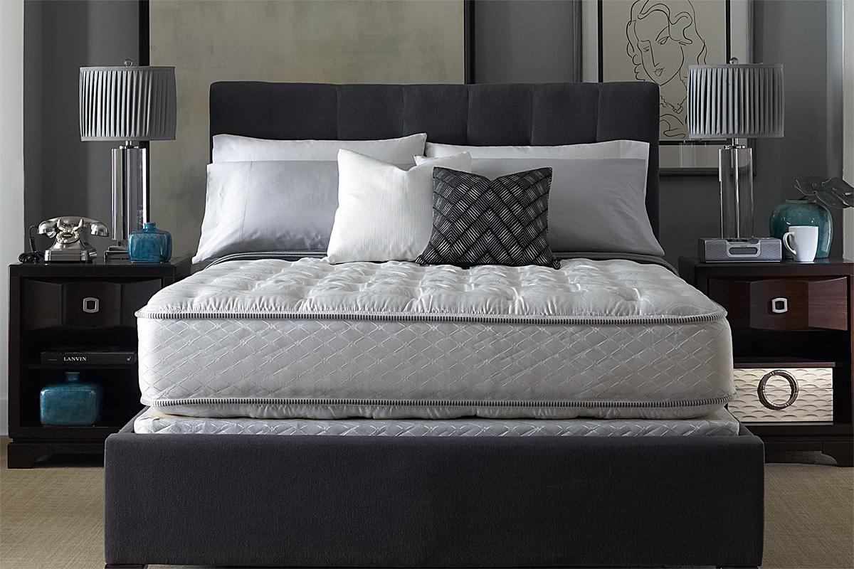 Box Spring Bett Cool Webstoff Cm Inkl Bettkasten Matratze