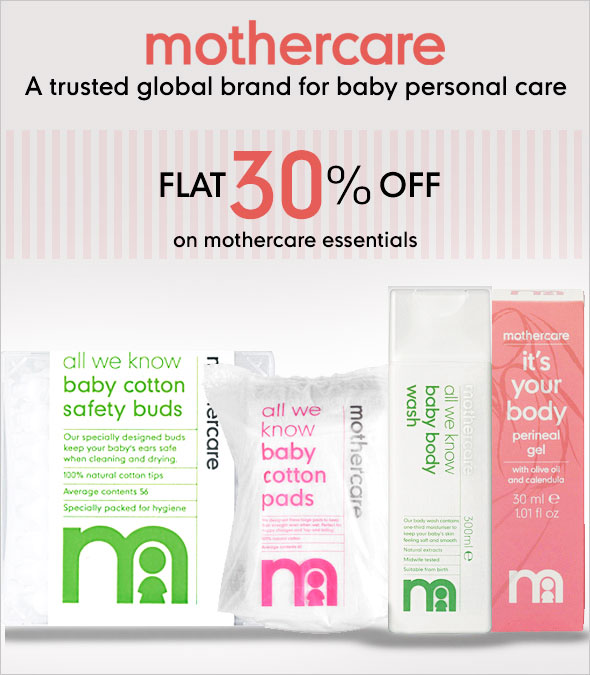 kidskart-baby-care-products-mothercare-india-sale-9-1-2015-offers