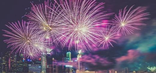 how to add firework effect to your shopify store when talking about new year
