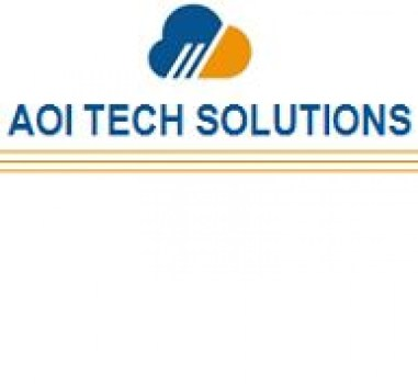AOI Tech Solutions | 888-875-4666 | Internet Security